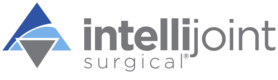 intellijoint surgical logo 1