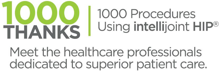 1000-thanks-to-celebrate-1000-intellijoint-hip-procedures