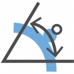 cup-position-icon