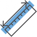 leg-length-icon
