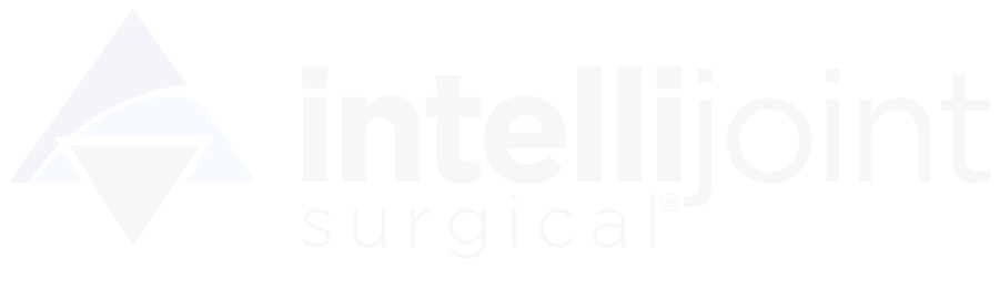 intellijoint surgical logo